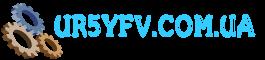 Сайт-магазин UR5YFV